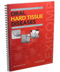 Oral Hard Tissue Diseases
