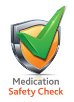 Medication Safety Check